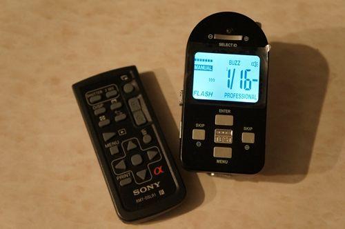 500-DSC01002