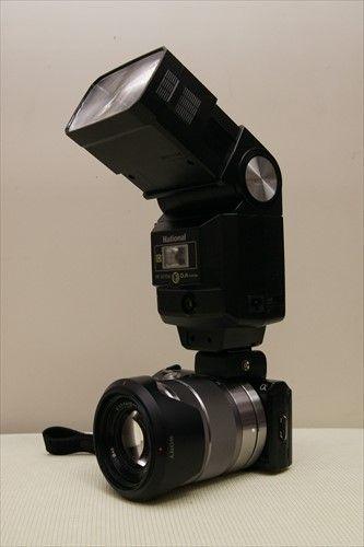 500-DSC03904