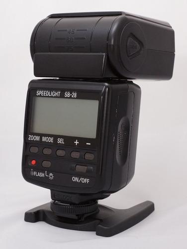 1200-DSC08822