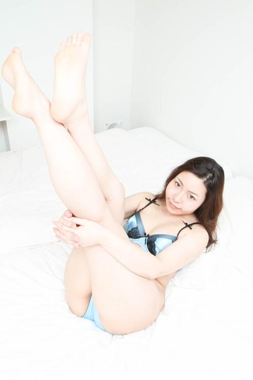 MO20180711-2-00344