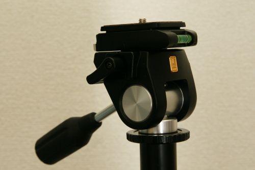 500-DSC08009