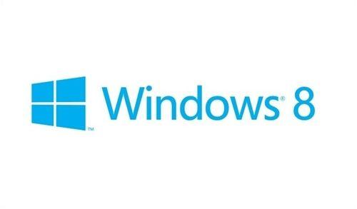 500-windows8-2