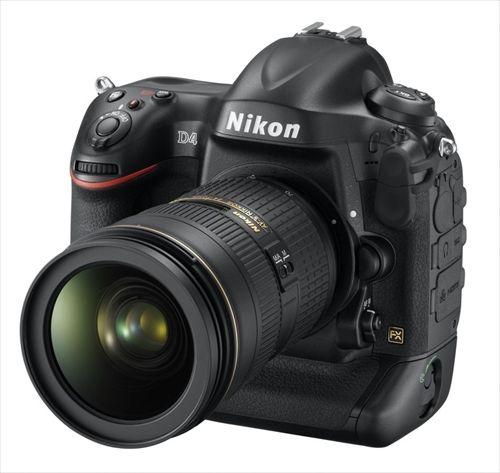 500Nikon-D4-940x890