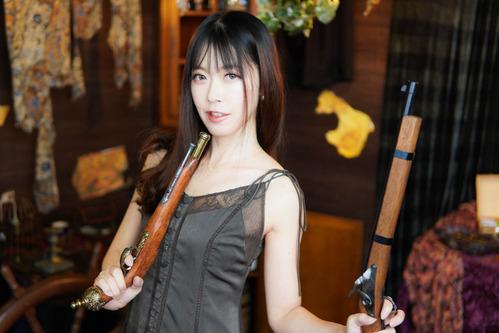 MO20201129-1-00192