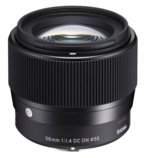56mm-f1-4-dc-dn-c-for-ef-m-mount-351971-ae6