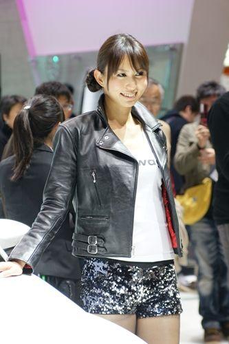 500-MO20111211 071