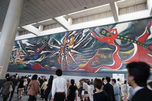 500-MO20110520 009