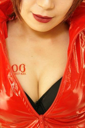 500-MO20130629-0892