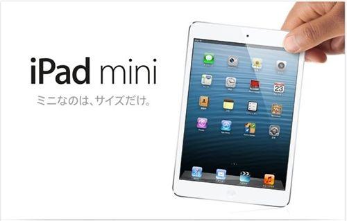 500-iPadMini1024-1