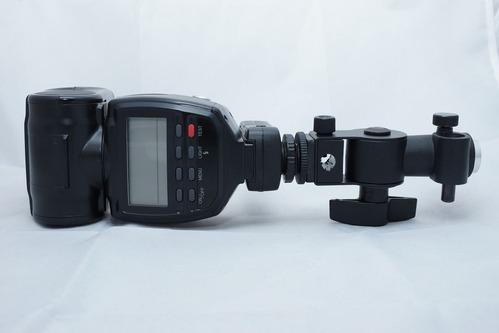 1200-DSC08236