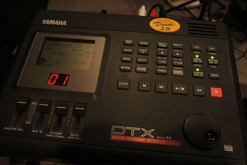 500-DSC02558