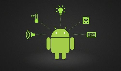 500-Android-Home