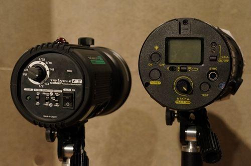 500-DSC00526