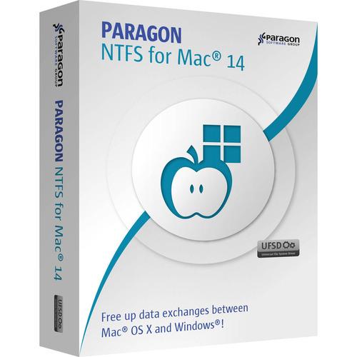 paragon_601peevl3_ntfs_for_mac_14_1196499