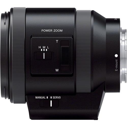 sony-e-pz-18-200mm-oss-lens