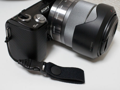 500-DSC07166