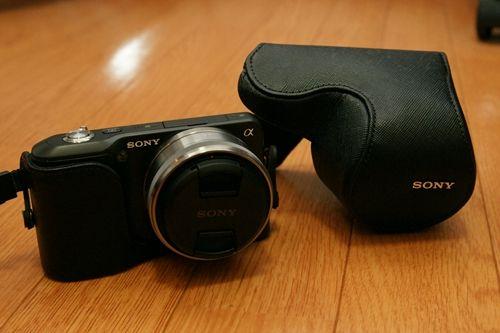 500-DSC00725