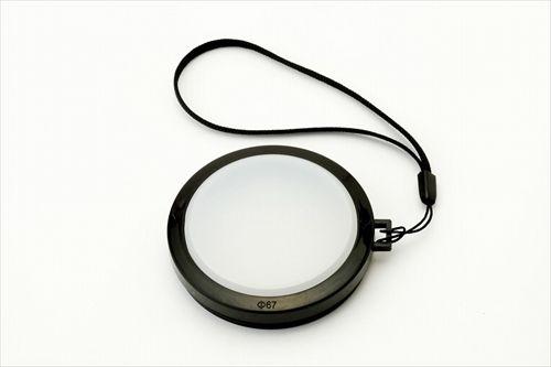 500-kt-wblc67-01