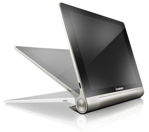 Lenovo-Yoga-Tablet-8