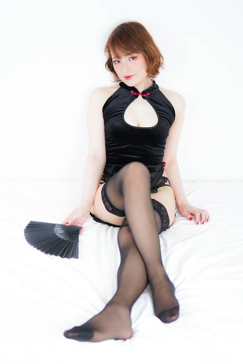 MO20201120-2-00399