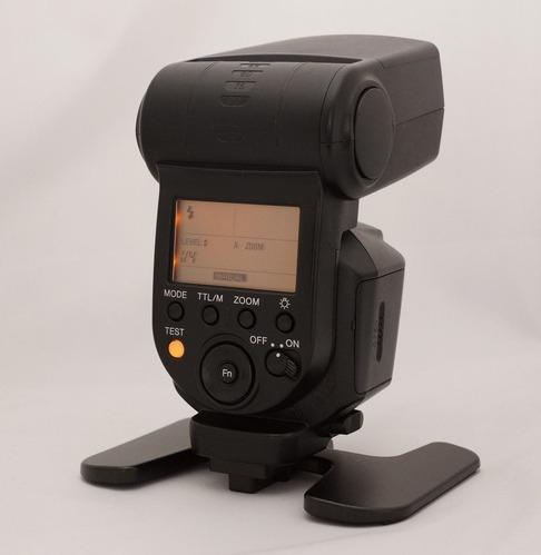 1200-DSC08801