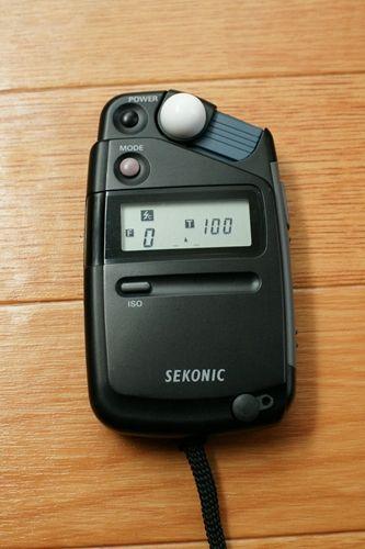 500-DSC02593