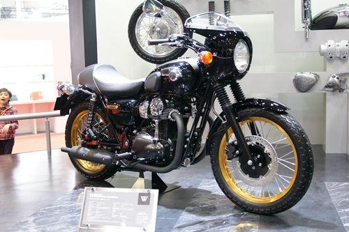 500-MO20111211 137