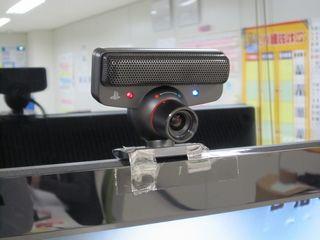 会議 カメラ
