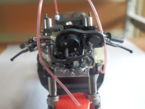 PC250030