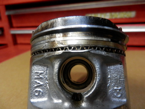 P2160078