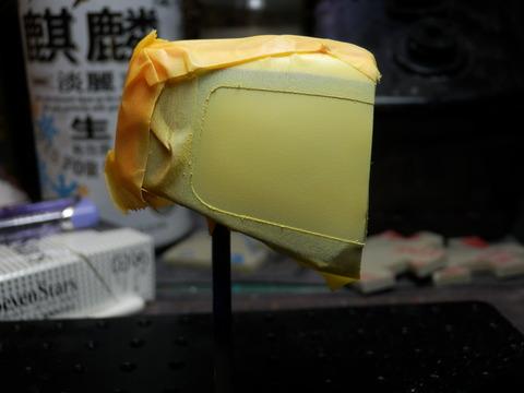 Ayumiデジカメ 029