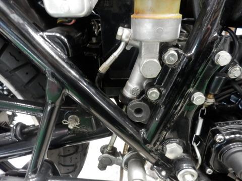 P2020031