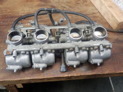 P5250002