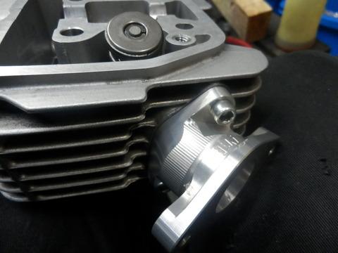 P3010011