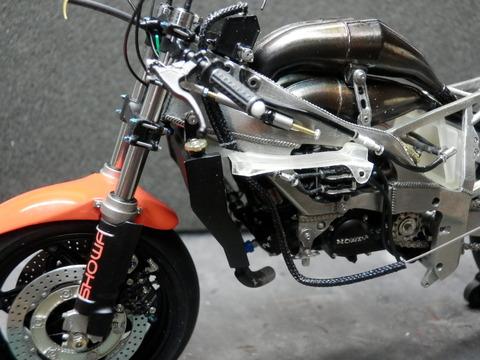 P9120011