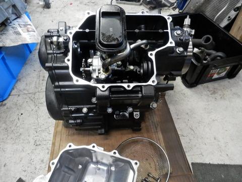 P2010026