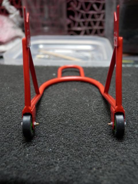 Ayumiデジカメ 022