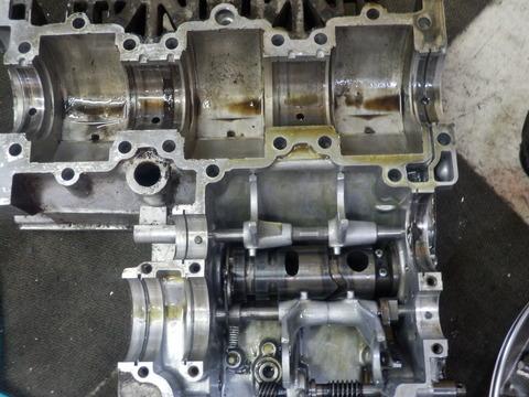 P7010013