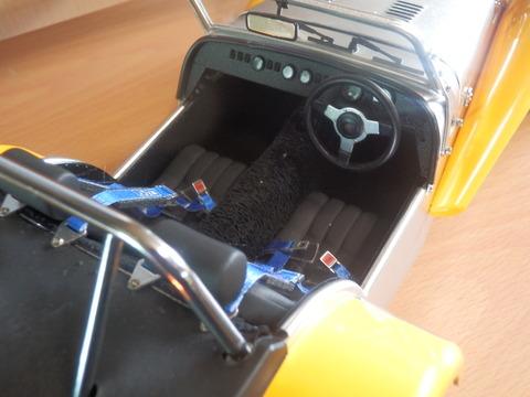 PC170096