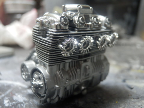 P1260021