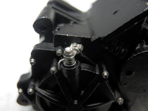 P8030007