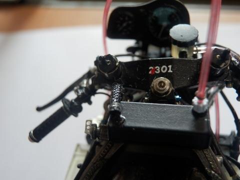 PC250026