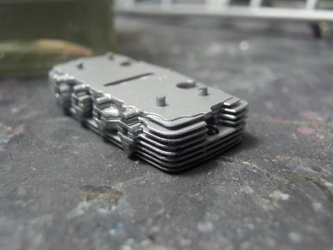 PC280008