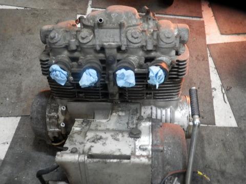 PC250002