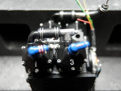 P8240007