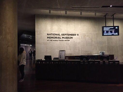 2016-10-22-14-31-57