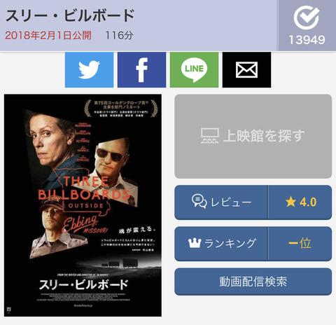 ワルツな映画たち.映画評論サイトの点数は無意味?岡田斗司夫さんに学ぶ、映画の楽しみ方