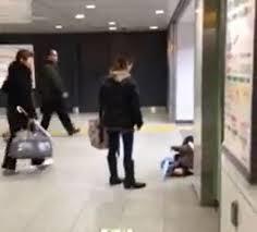 児童虐待-1