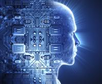 【AI】「AIによるカスタマーサービスが便利」9割の消費者が回答