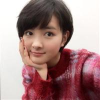 野村みな美に似てる葵わかなって女優を発見した